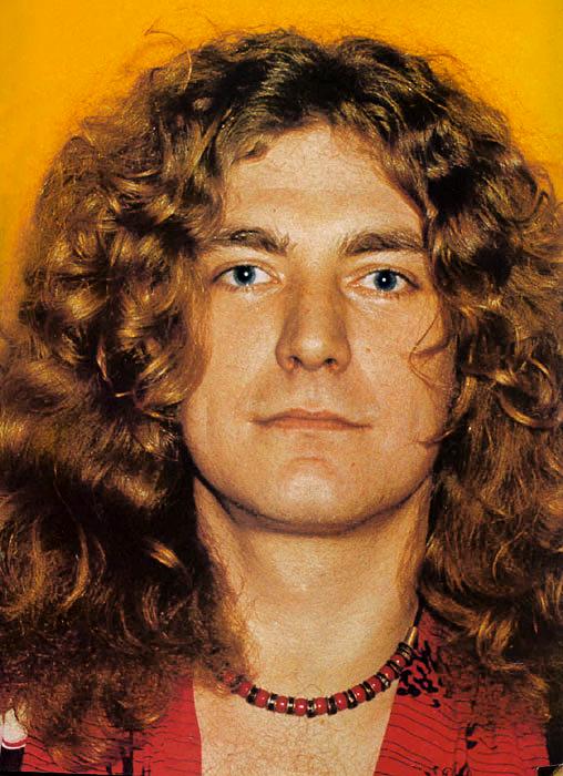 "myledzeppelin: ""Led Zeppelin - Robert Plant, 1975. "" #howtostayintune #robertplant myledzeppelin: ""Led Zeppelin - Robert Plant, 1975. "" #howtostayintune #robertplant"