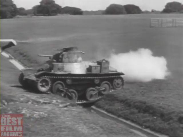 imperial japanese army light tank type 95 ha go 九五式軽戦車 ハ号