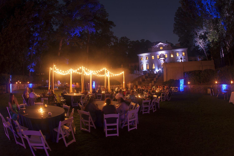 Indian Wedding Atlanta Garrett Frandsen #IndianWedding #Atlanta #garrettfrandsen Swan House History Center Fusion