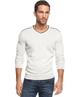 Inc International Concepts Merino Wool Blend Your Name On
