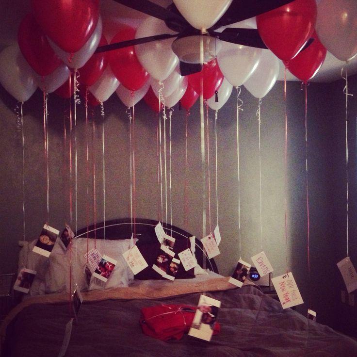Valentines Day gift idea for him   Jordan   Pinterest   Gift ...