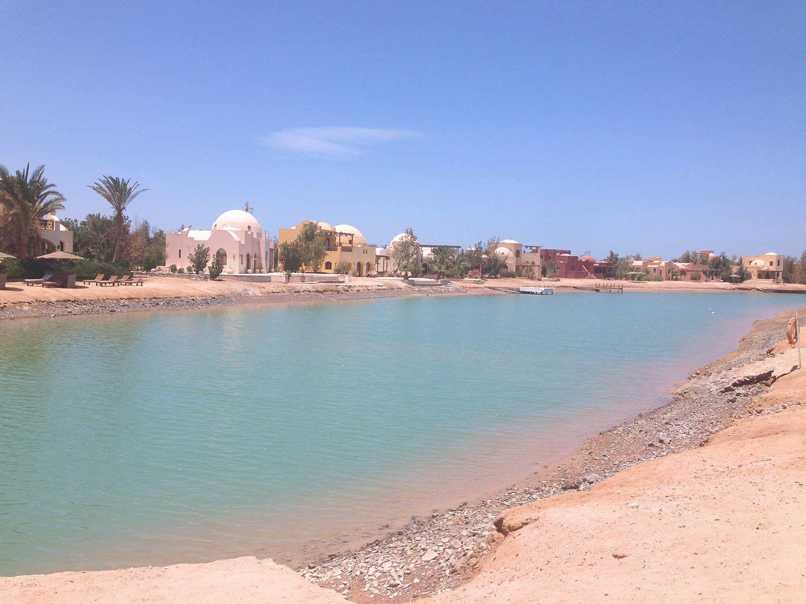 El Gouna Egypt Travel Egypt Beach
