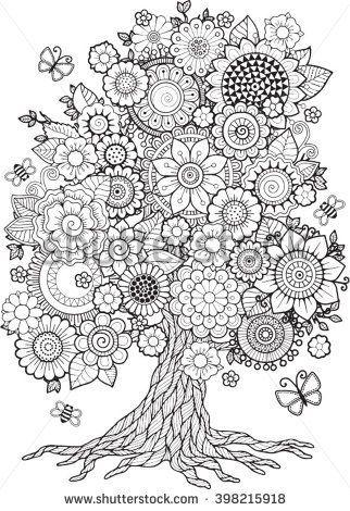 Resultado de imagen para mandalas | italia | Pinterest | Mandalas ...