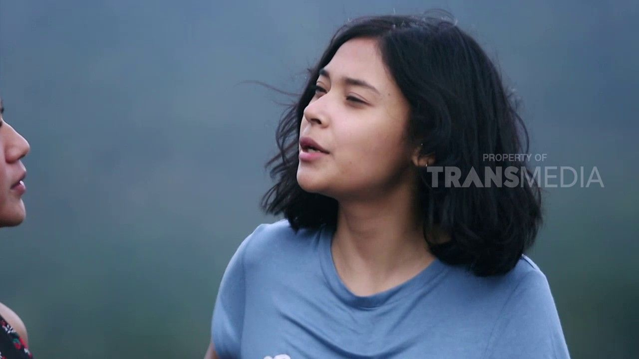 New Video By Trans7 Official On Youtube The Tour Ranger Permata