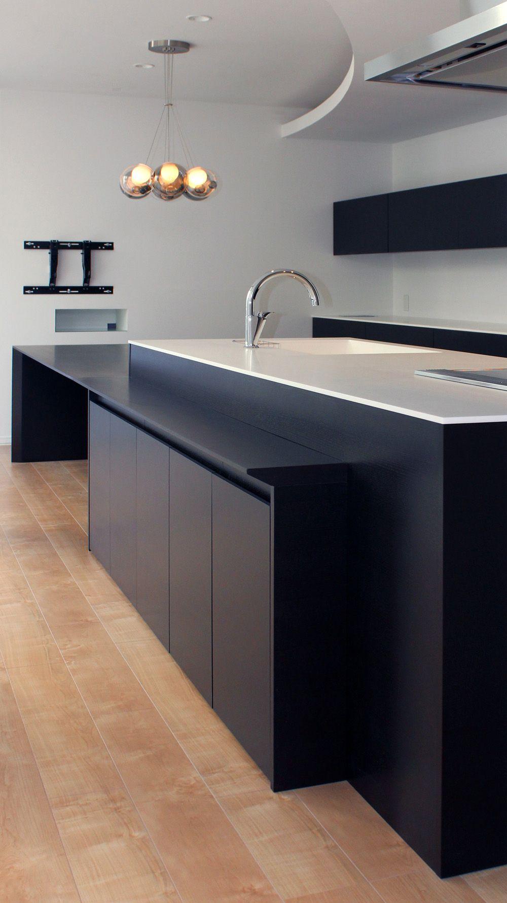 B Z Design Home Part - 36: Http://www.takken.bz/design Http://www