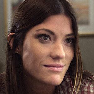 EXCLUSIVE: Ex-Girlfriends 'Psycho Killer' Clip with Jennifer Carpenter - Kate's friends discover that she is a psychopath in this clip from Alexander Poe's romantic comedy, in theaters and on VOD now.