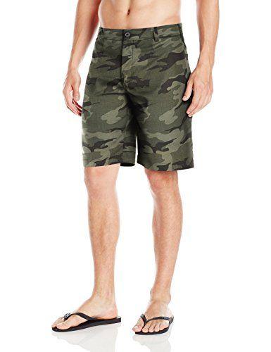jp1880 mens big tall quick dry swim board shorts black xxxlarge 10 continue