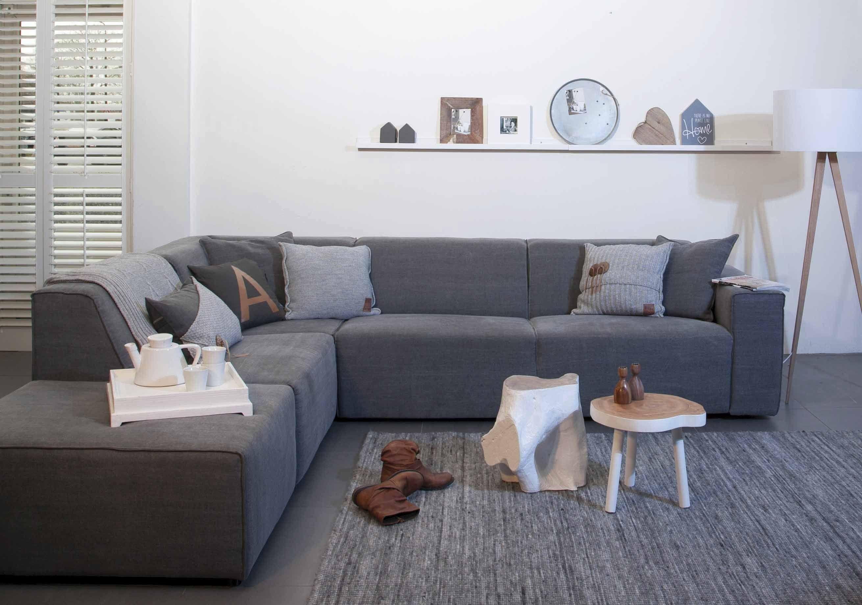 Donovan bank dahlia hoekbank inspiration livingrooms for Bank wohnzimmer