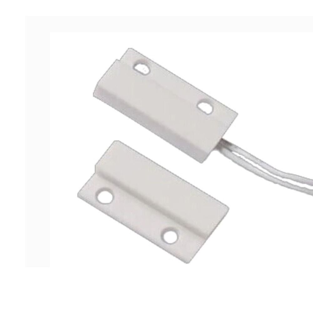 Magnetic Cabinet Door Light Switch Httpadvice Tips