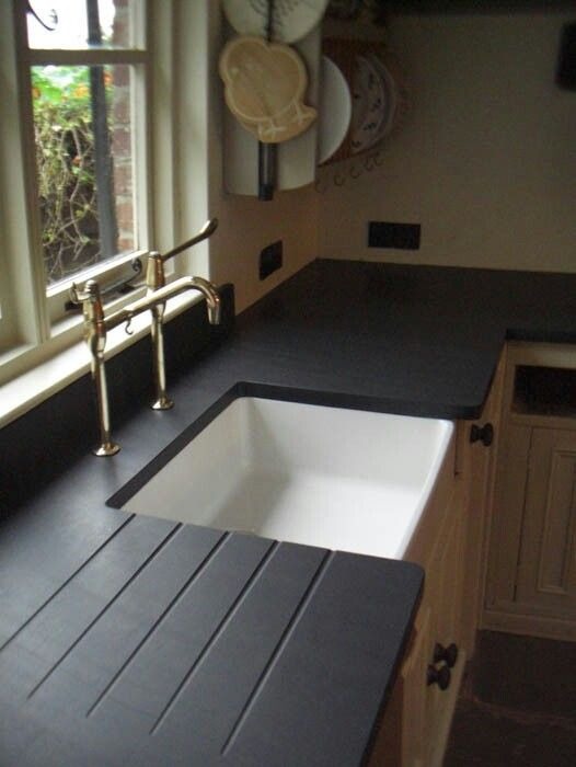 Welsh Slate Worktops Slate Countertop Countertops Slate Kitchen
