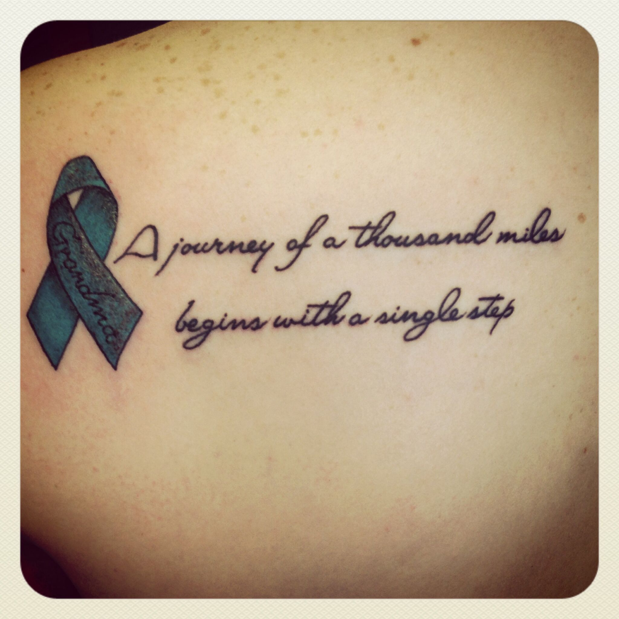 Ovarian Cancer Quotes. QuotesGram