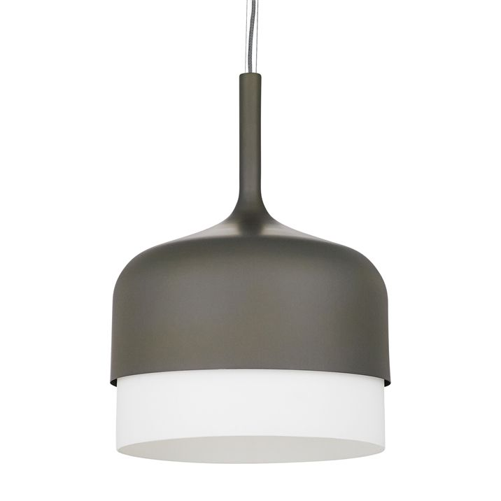 Mezzo grande pendant by lbl lighting