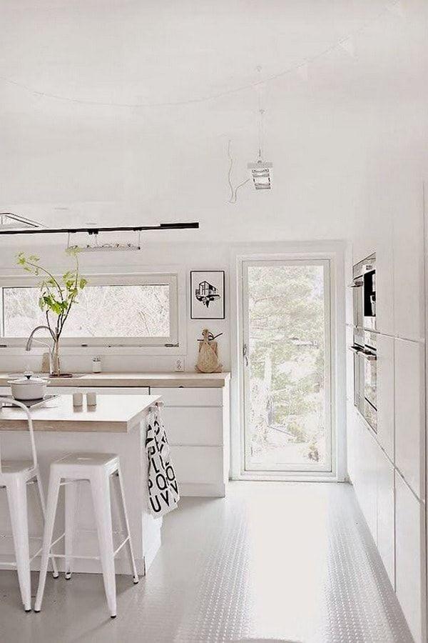 Feng Shui en la cocina Ideas para, Kitchens and House