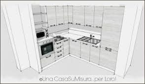 Risultati Immagini Per Piano Cottura Angolare Ikea Arredo
