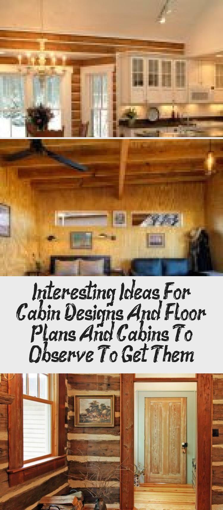 Kabinendesigns Und Grundrisse Saulenhocker Insel Holzboden Blumen Wandkabine Blumen Grundrisse Holzboden Insel Ka In 2020 Cabin Design Rustic Cabin Floor Plans