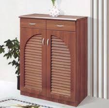 Wardrobe Design Decor Home Decor