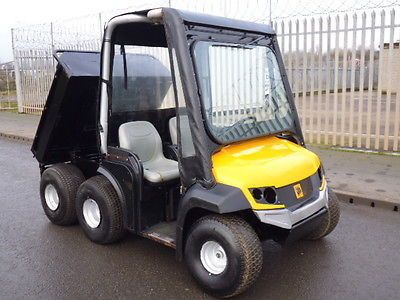 click on the picture to download jcb groundhog 6x4 utility. Black Bedroom Furniture Sets. Home Design Ideas