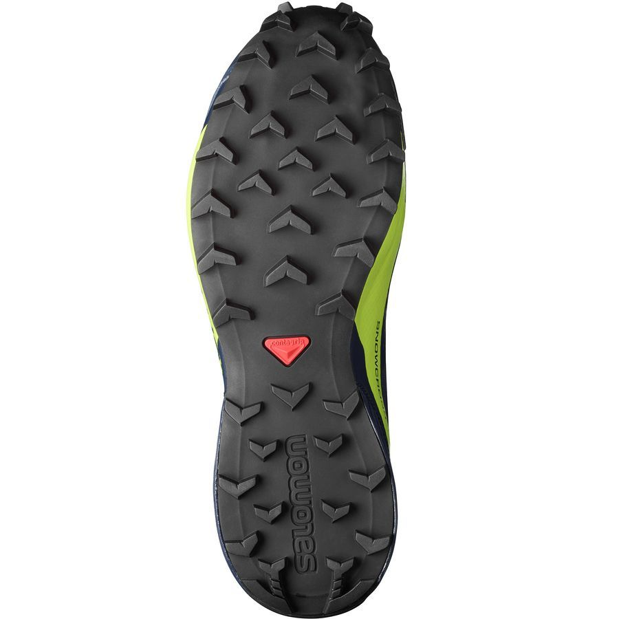 new products 42977 b0bf4 Salomon - Sole -