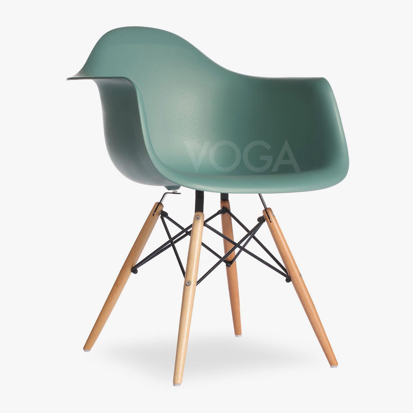chaise de bureau daw