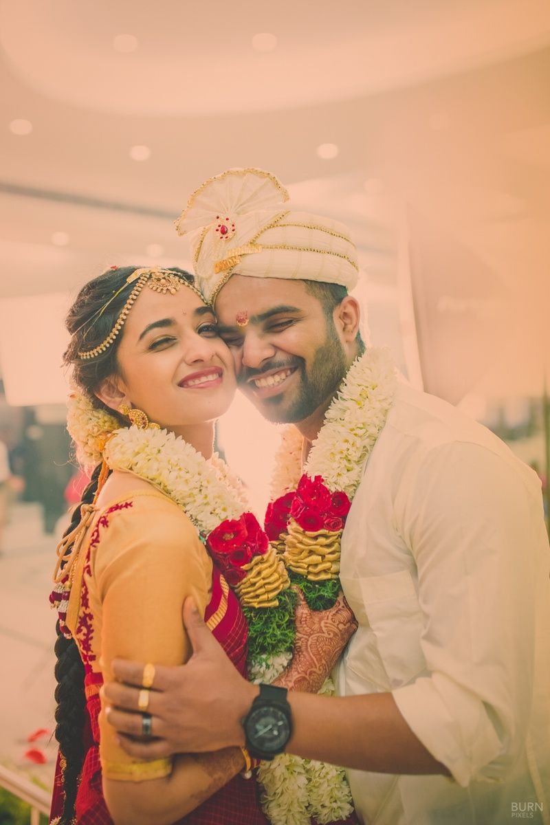 Pin On South Indian Weddings