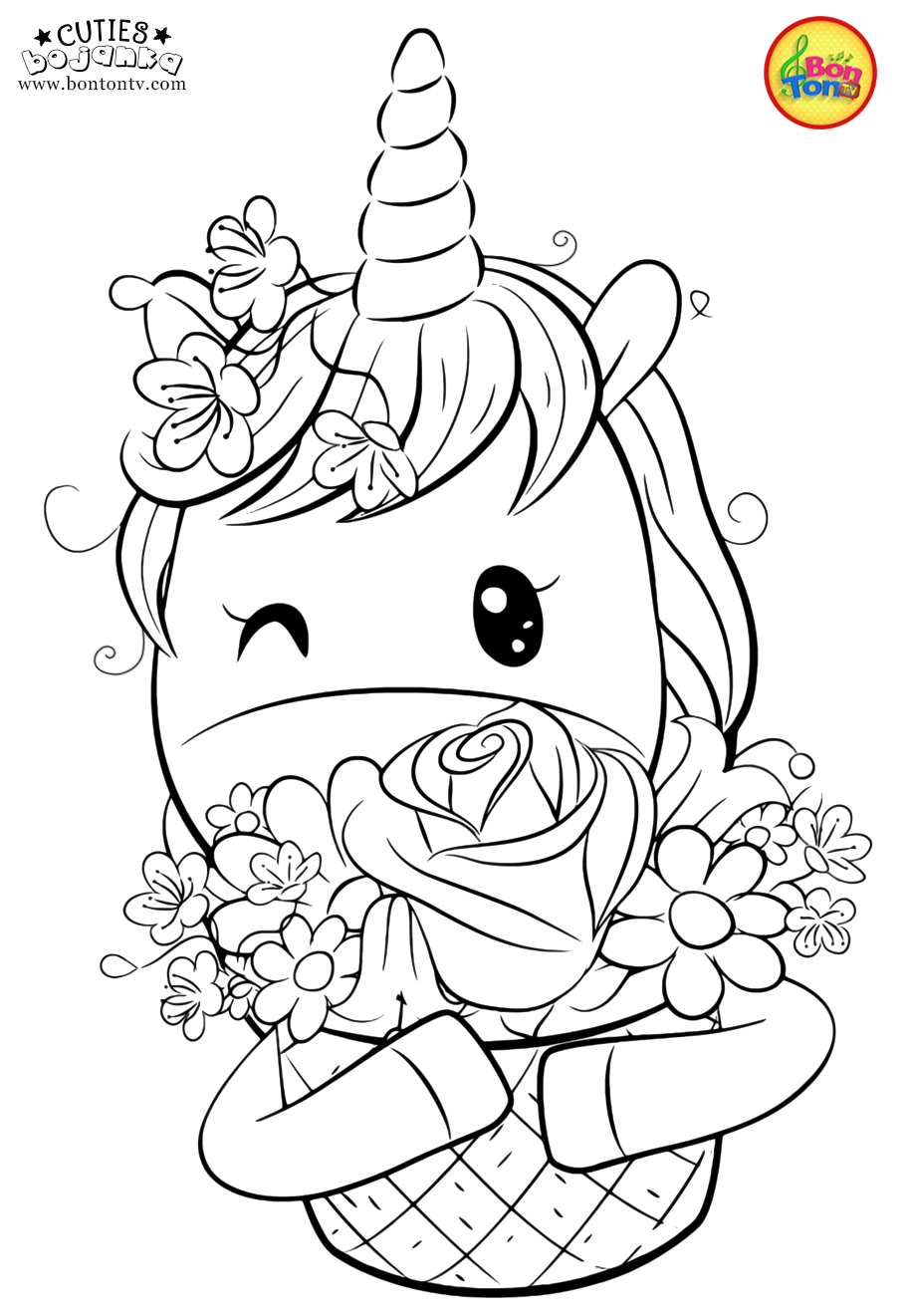 Most Up To Date Free Of Charge Coloring Books For Preschool Suggestions Here Is The Greatest H In 2021 Unicorn Coloring Pages Cute Coloring Pages Disney Coloring Pages [ 1321 x 915 Pixel ]