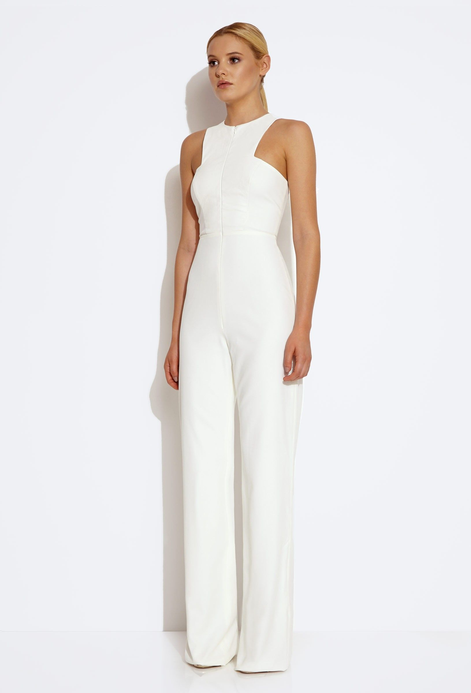 AQ/AQ | Jumpsuits | Shop women's jumpsuits, trouser suits More