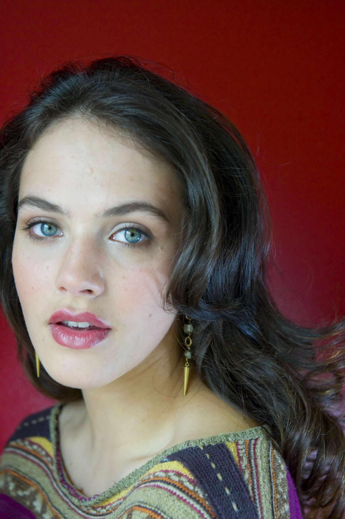 Jessica Brown Findlay (born 1989) Jessica Brown Findlay (born 1989) new foto