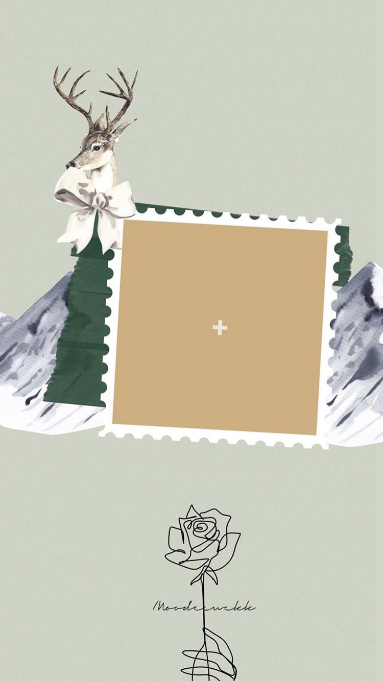 Pin oleh Riley Sue di Instagram Kertas dinding