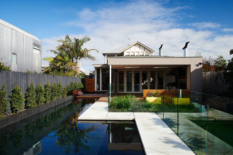 brighton bunker dan gayfer design pool pinterest brighton