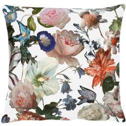 Merian E Tkaniny Pl Tkaniny Obiciowe Materialy Tapicerskie Tkaniny Cushions Decorative Cushions Black Cushions