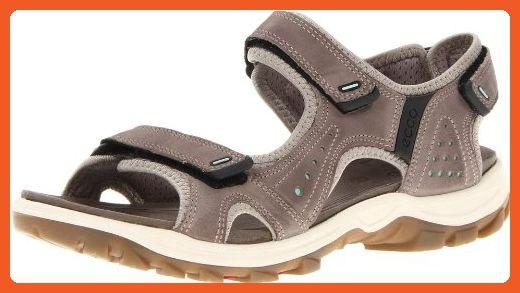 Women's Cheja Shoe