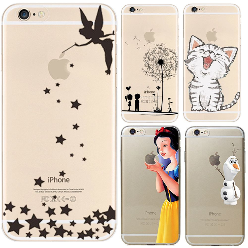 Pin On Mobile Accessories Pinterest Phone Iphone Cases And Case Xs Max Spigen Geometric Pattern Softcase Liquid Air Casing New Fashion Patterns Snow White Princess Plastic Rigid For 5c Cover Yesterdays
