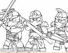 ninjago kolorowanka | sketches, drawing for kids, coloring pages