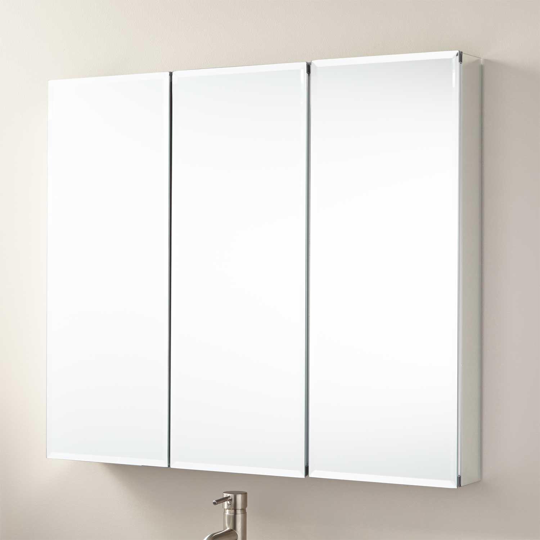 Brilliant 36 Longview Recessed Mount Medicine Cabinet Master Shower Download Free Architecture Designs Sospemadebymaigaardcom