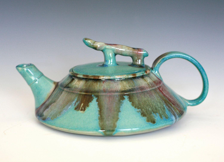 Teapots For The Home Pinterest Teapot Teas And Tea Pots