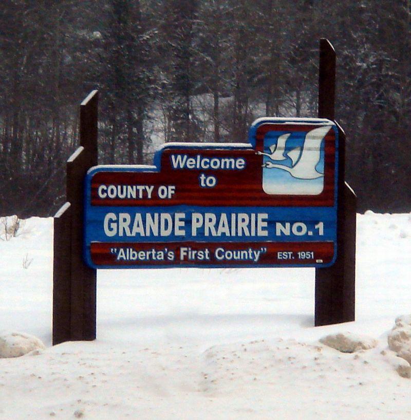 f9f8b5246eb3161b52ee5d3bf4b7ec65 - Better Homes And Gardens Grande Prairie Alberta