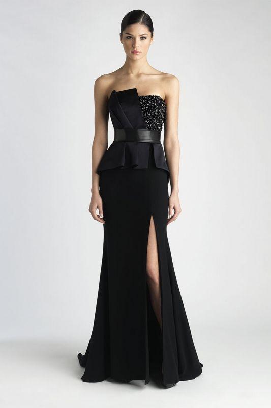 Suzanne Neville Dress LD13