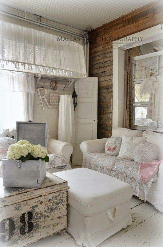 Cute Cottage Cottage Style Cottage Ideas f White Shabby Vintage