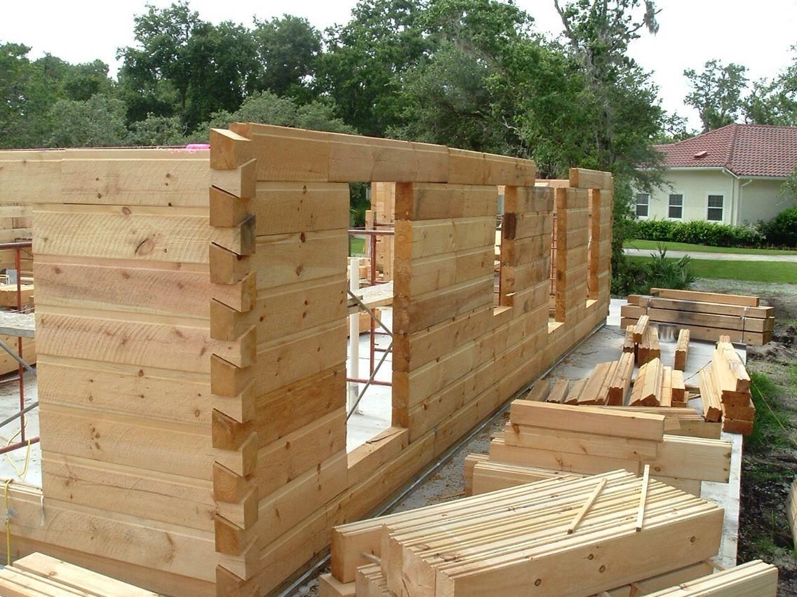 Dovetail house 20 dovetail pictures pinterest house - Progetti mobili in legno pdf ...