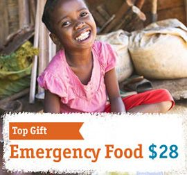 Catalog CARE's 2016 gift catalog is here!   – it's time to make this holiday season especially inspiring and meaningful. A gift purchased from the CARE catalog is not only the perfect item for someone important to you – it will also change a life forever. SHOP THE CATALOG  Got a loved one who just loves books? Here's the perfect gift to give in their honor: Give Books $74  Give textbooks, paper and pens so that instead of worrying about money, a girl can focus on learning. GIVE BOOKS  In ho