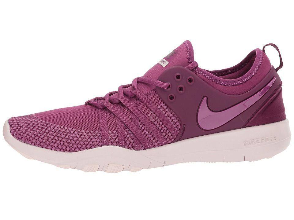 Nike Free TR 7 Women's | T R A I N E R S . | Adidas sneakers