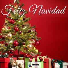 Ya Es Navidad En Venezuela Feliz Navidad A Nuestros Hermanos Venezolanos Nuestros Mejores Christmas Movie Trivia Christmas Gift Photography Christmas Quotes