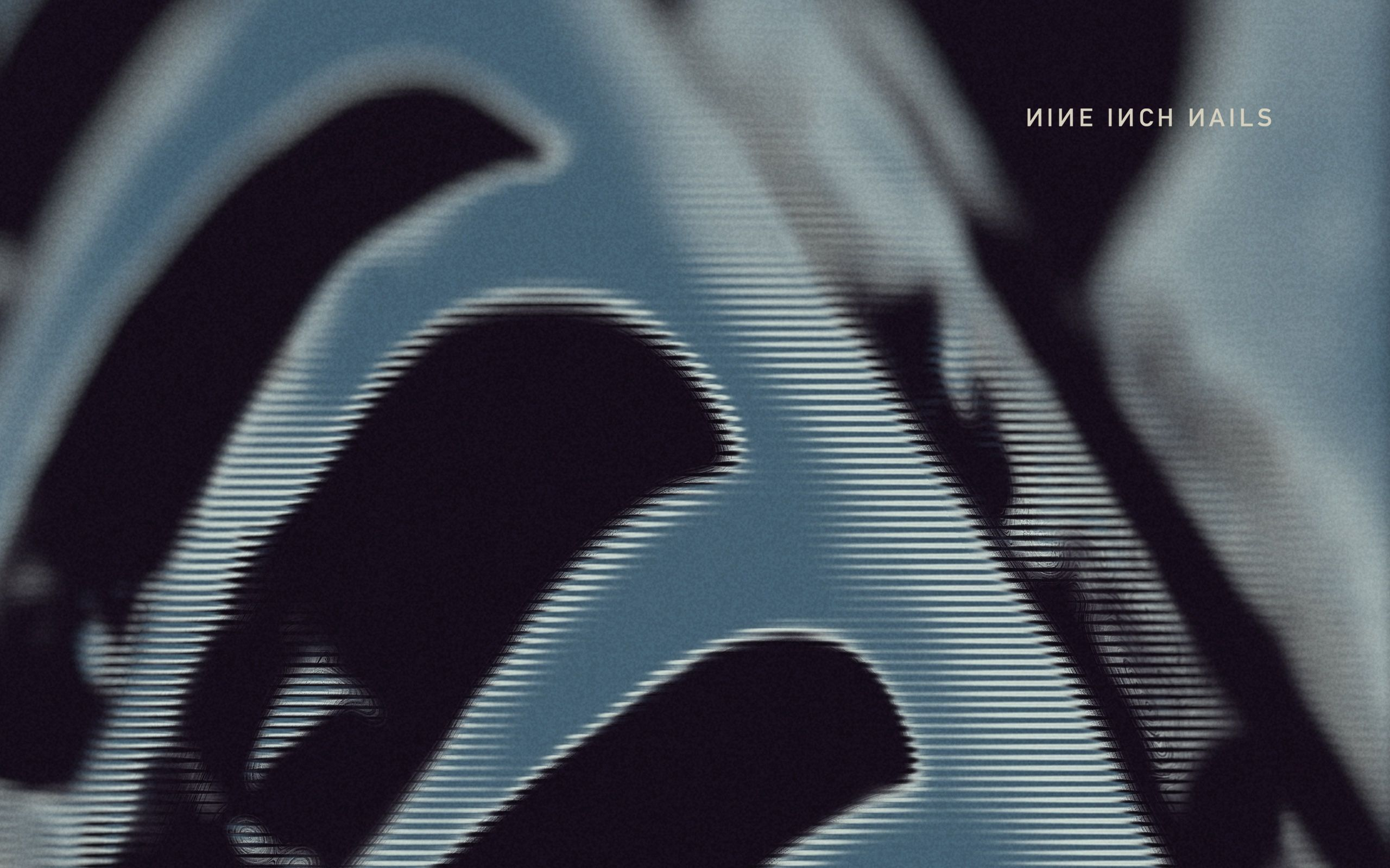 Pin On Nine Inch Nails
