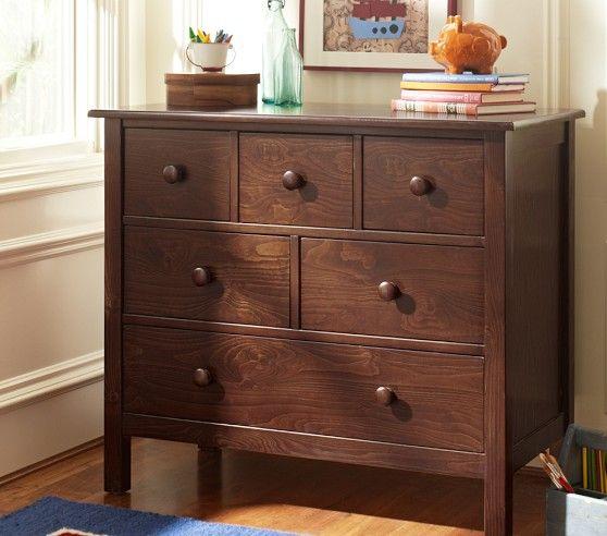Best Kendall Dresser Dresser Kids Dressers Pottery Barn Kids 400 x 300