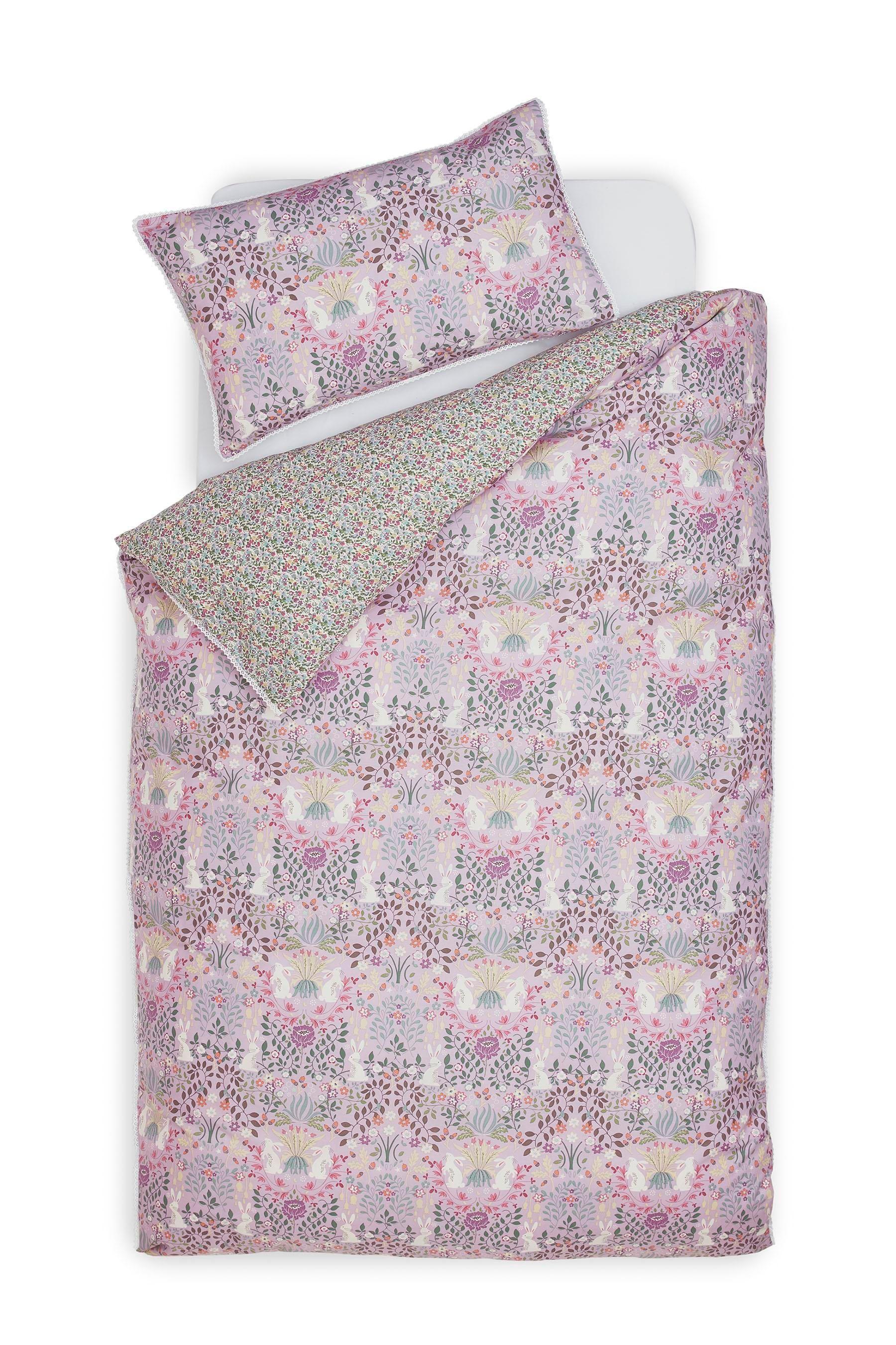 Buy Nancy Floral Bed Set from the Next UK online shop