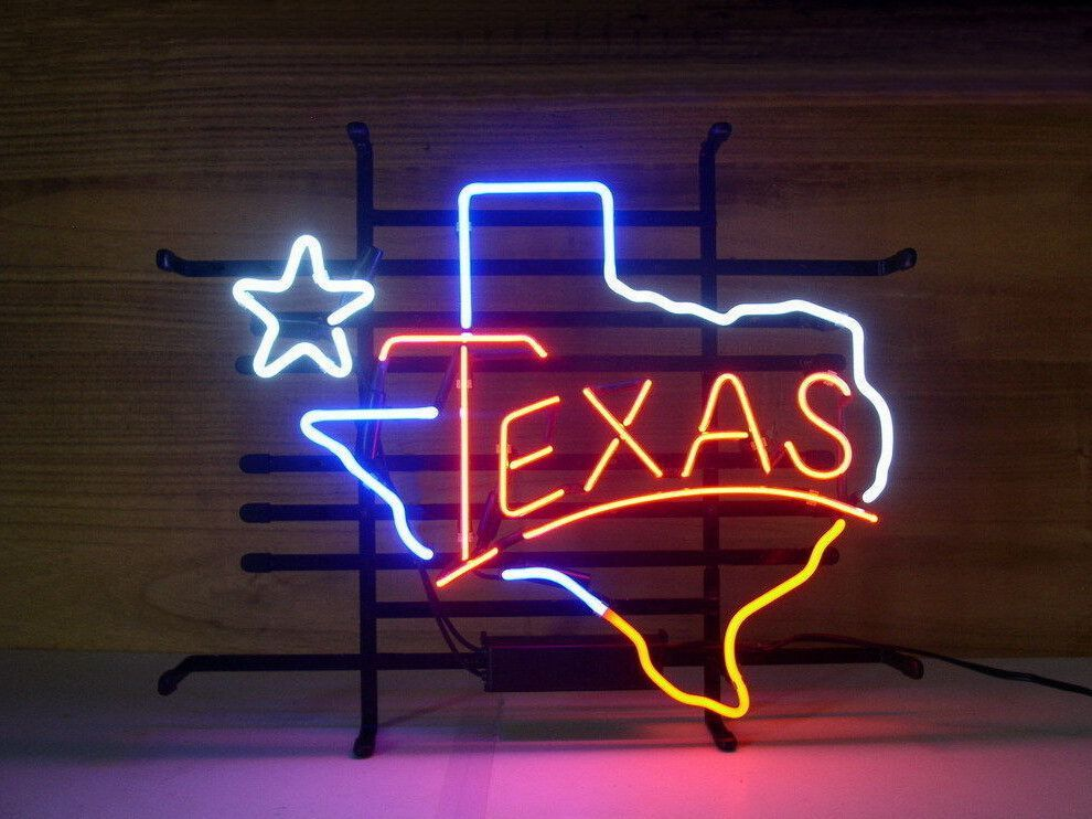 Neon Wall Signs 2195 best neon signs images on pinterest | neon light signs, beer