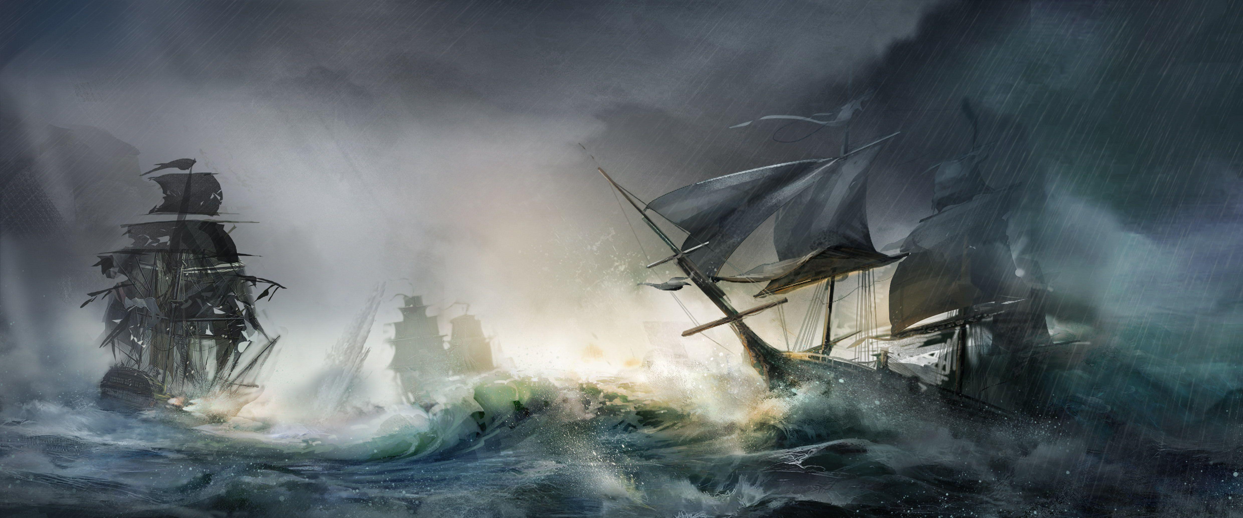 Pin By Duffy Laudick On Old Sailing Ships Ship Artwork Nature