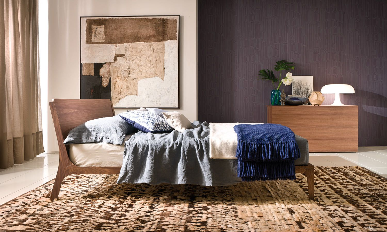 Radice Mobili ~ Pin by radice mobili on beds