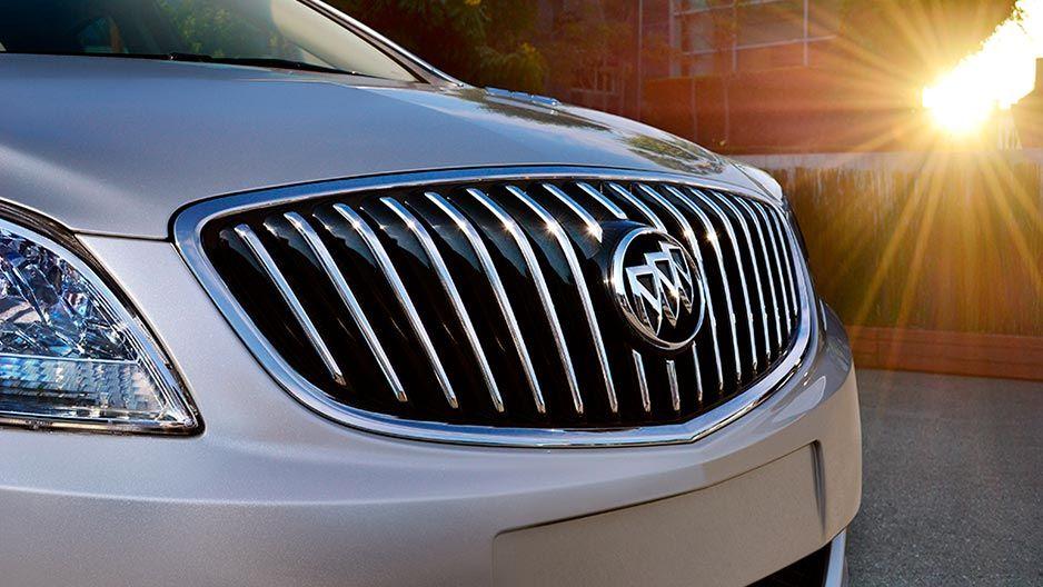 Luxury Cars Crossovers Suvs Sedans Luxury Sedan Buick Verano Sedan