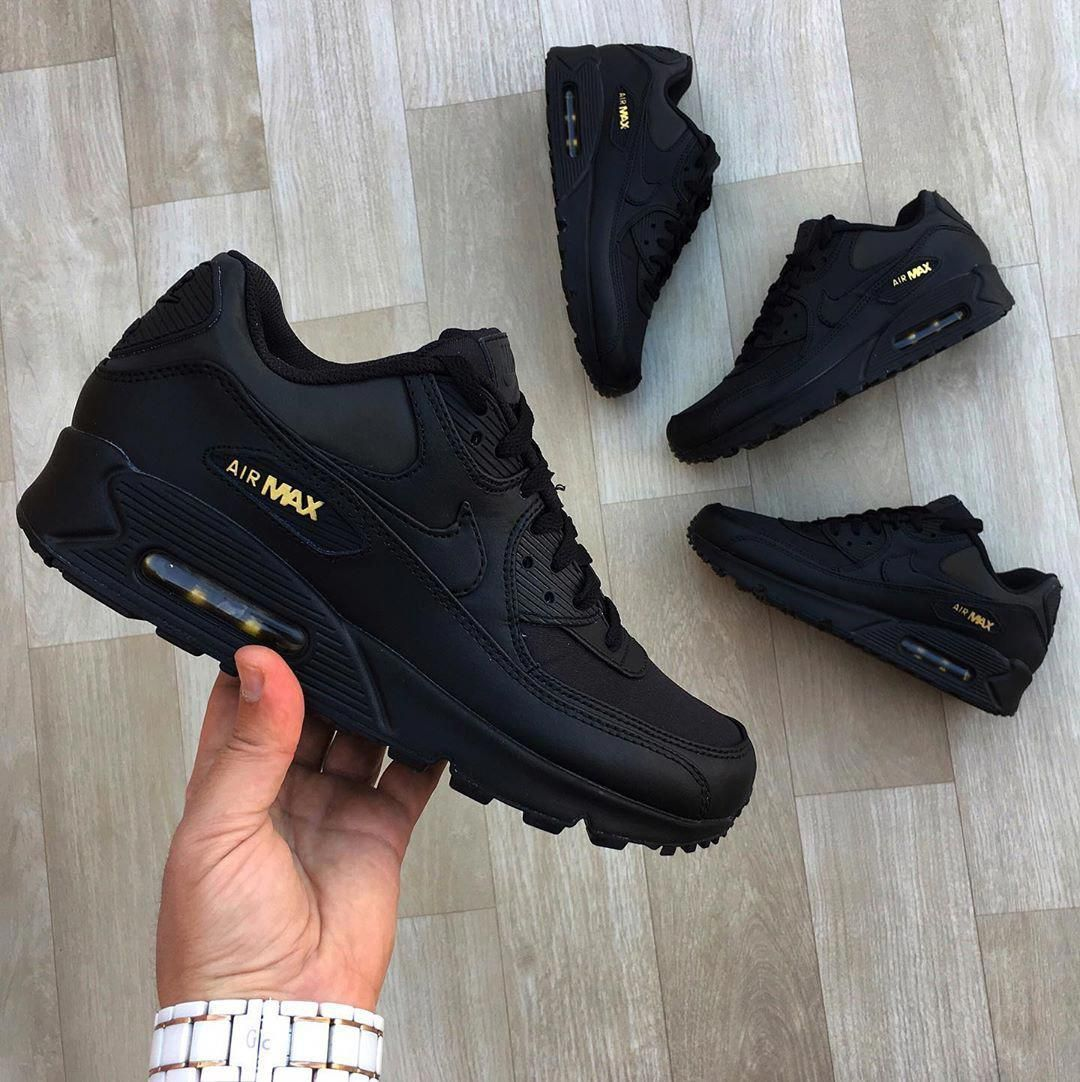 Sneakers fashion, Hype shoes, Sneakers